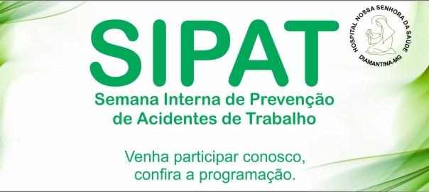 SIPAT-Site
